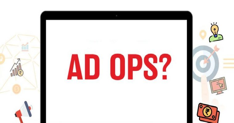 What is it like to work in ad operations? Is it a good career choice?