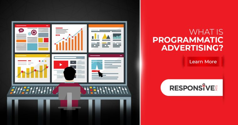 A beginner's overview of programmatic advertising