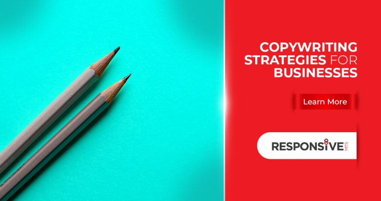 Why is digital copywriting crucial for your businesses?