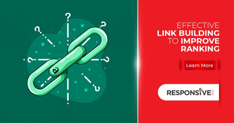 Keeping Your Search Ranking Game Strong with Backlinks